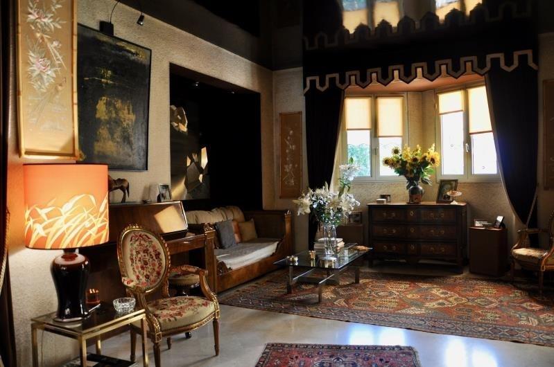 Verkauf von luxusobjekt haus La baule 2200000€ - Fotografie 5