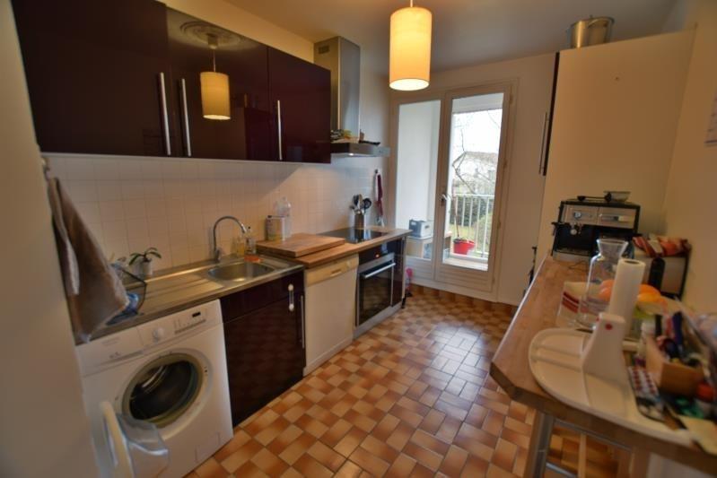 Sale apartment Lons 129000€ - Picture 3