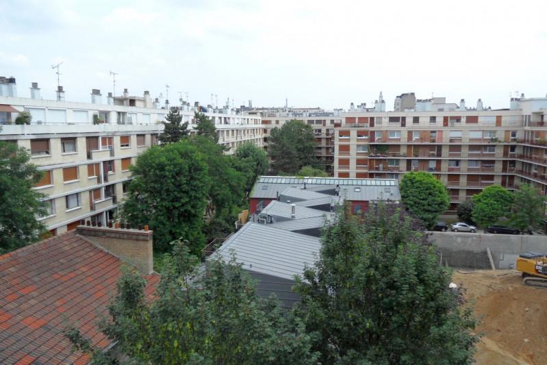 Location appartement Boulogne 1295€ CC - Photo 3