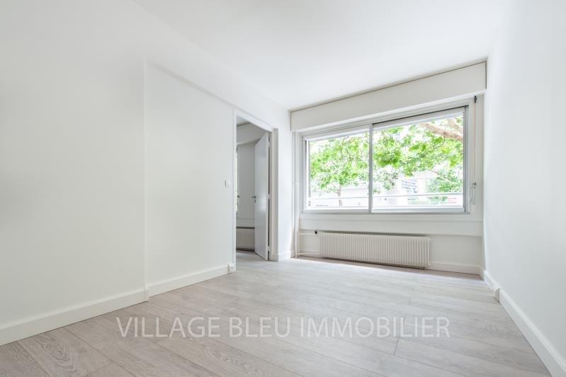 Sale apartment Boulogne billancourt 515000€ - Picture 4