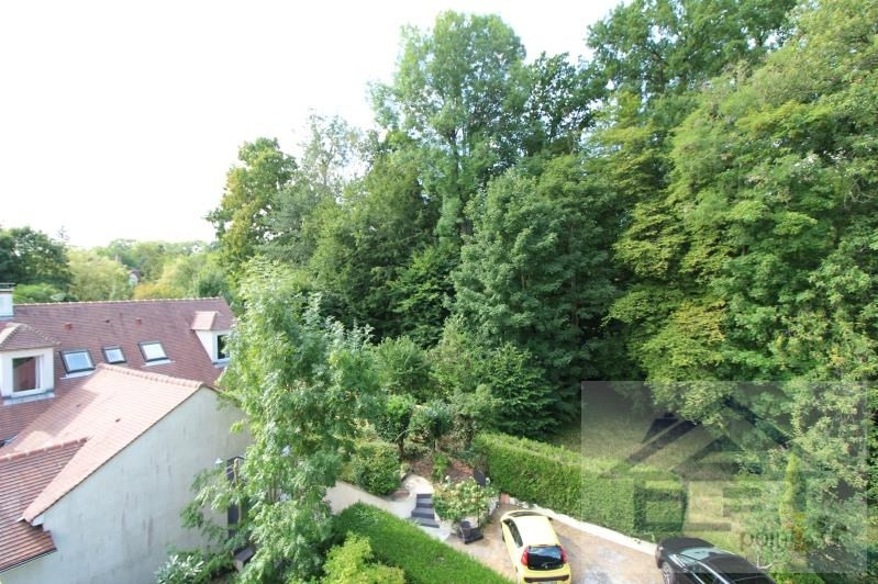 Rental apartment Etang la ville 1135€ CC - Picture 10
