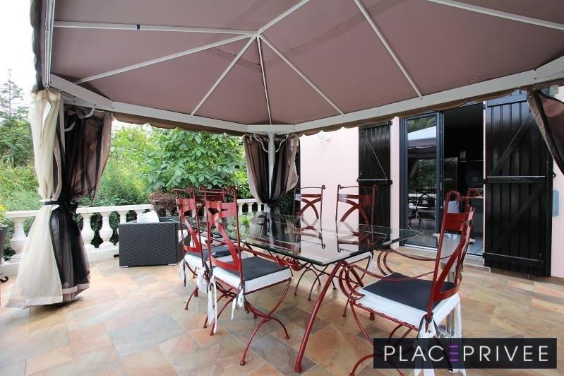 Deluxe sale house / villa Nancy 845000€ - Picture 3