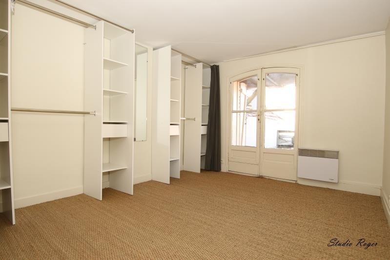Sale apartment Arcachon 333500€ - Picture 3