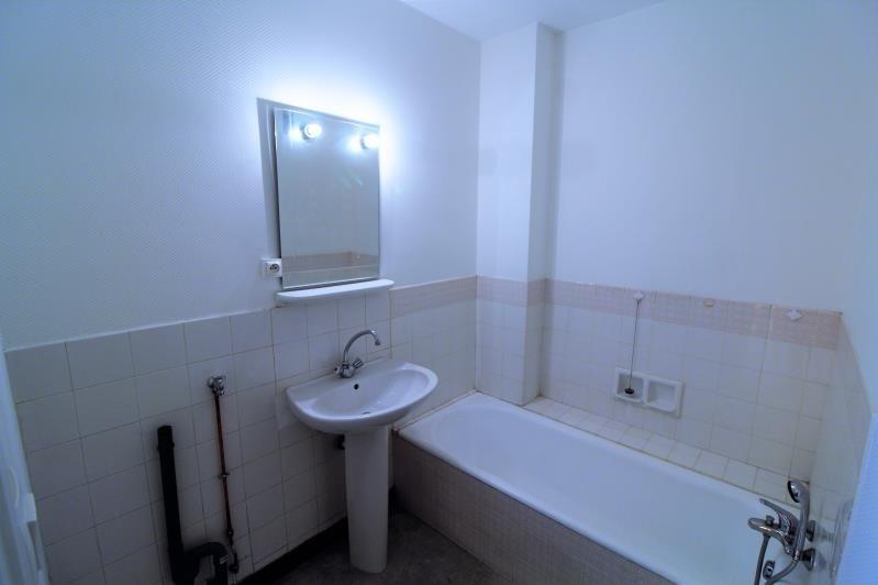 Location appartement Voiron 577€ CC - Photo 5