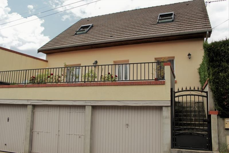 Sale house / villa Beauvais 163 000€ - Picture 1