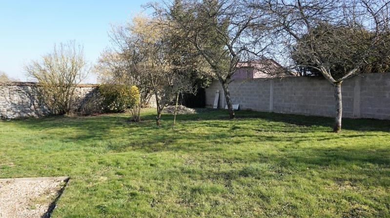 Vendita casa Boissy mauvoisin 325000€ - Fotografia 9