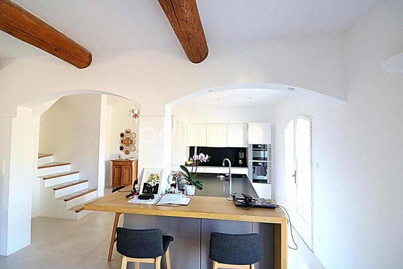 Vente de prestige maison / villa Salon de provence 659000€ - Photo 5