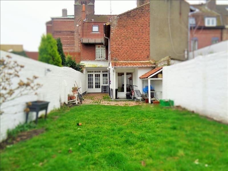 Sale house / villa Bethune 220000€ - Picture 8