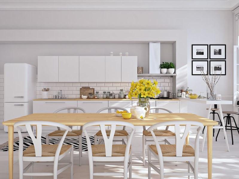 Deluxe sale apartment Annecy le vieux 765000€ - Picture 2