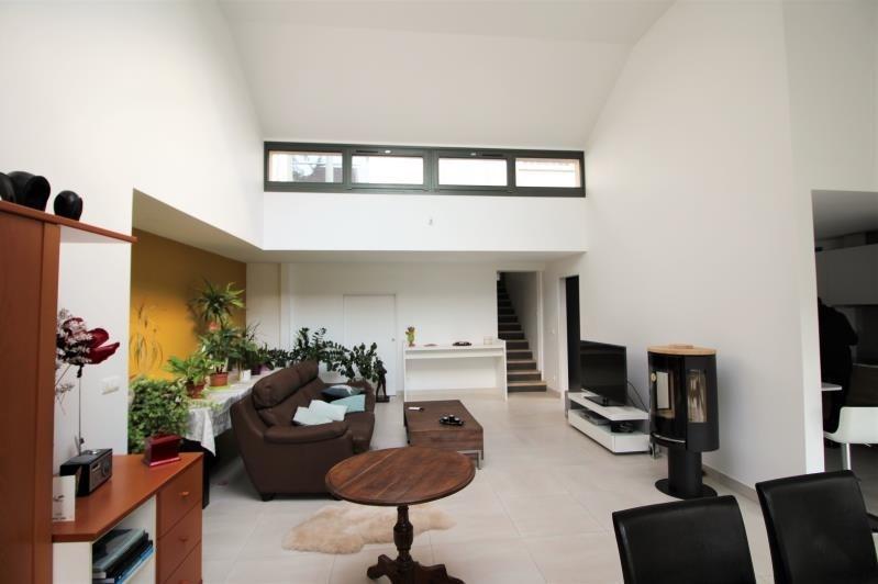 Deluxe sale house / villa Le vesinet 1490000€ - Picture 12