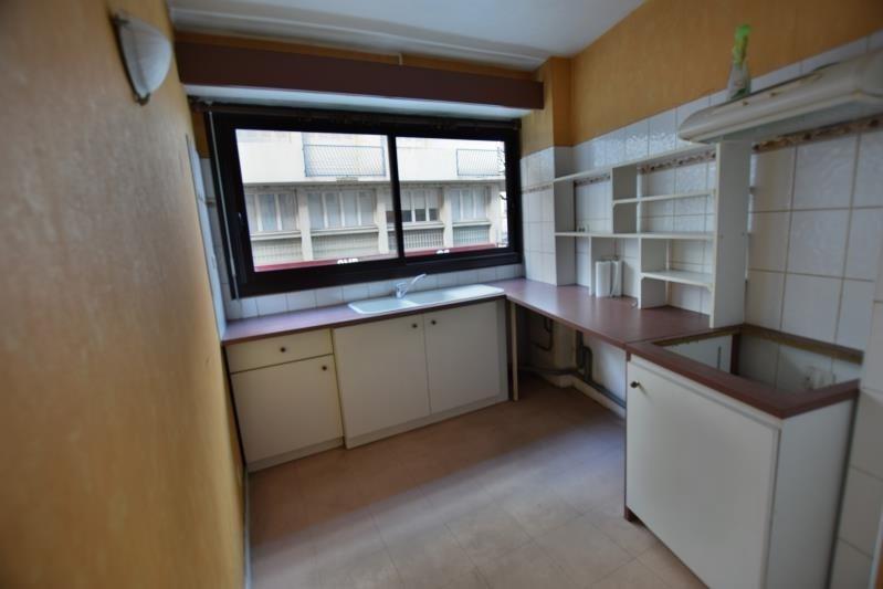Venta  apartamento Pau 119000€ - Fotografía 4