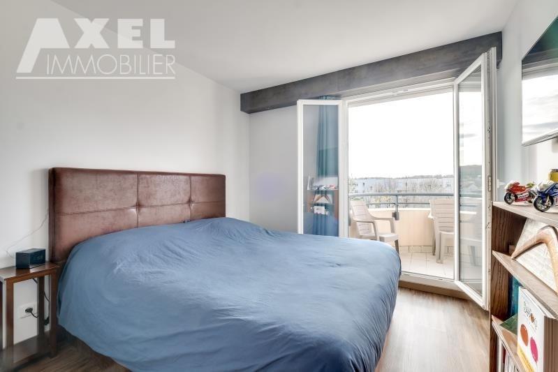 Sale apartment Plaisir 241500€ - Picture 6