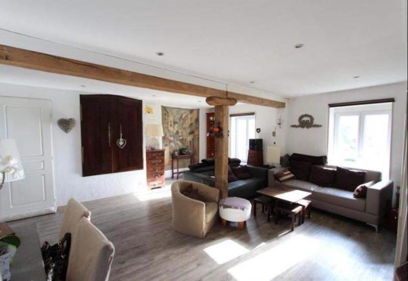 Vente maison / villa Chavenay 428000€ - Photo 2