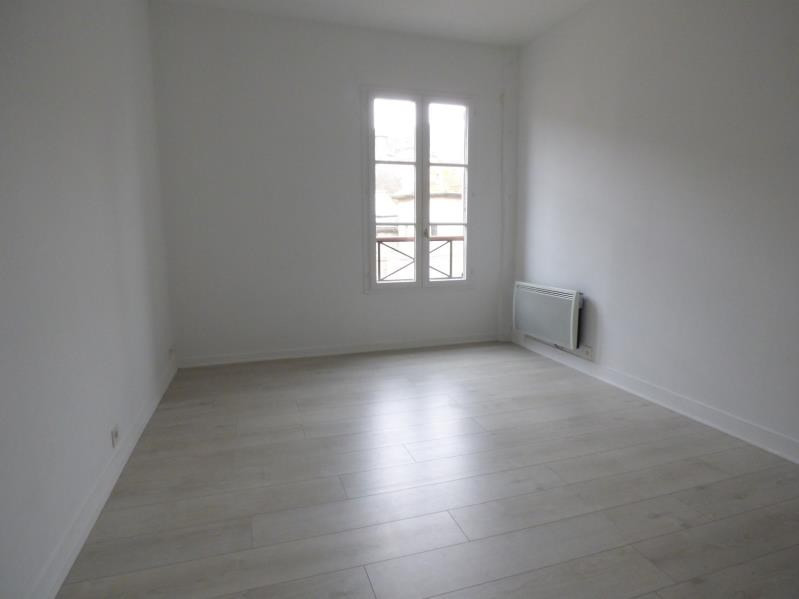 Sale apartment Senlis 273 000€ - Picture 4