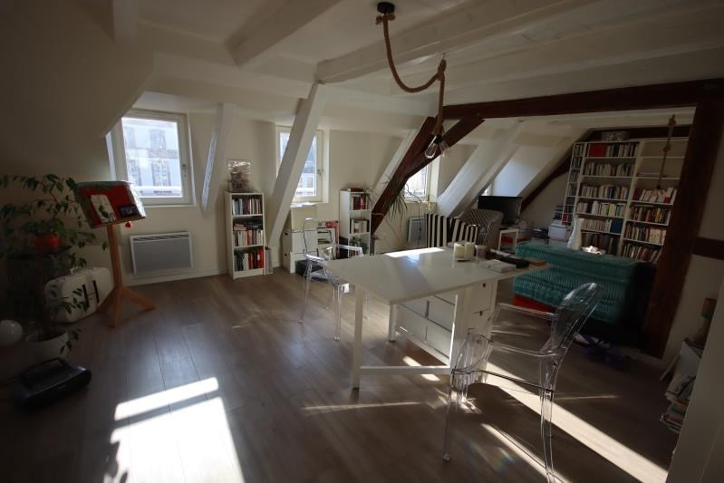 Rental apartment Strasbourg 1 300€ CC - Picture 5