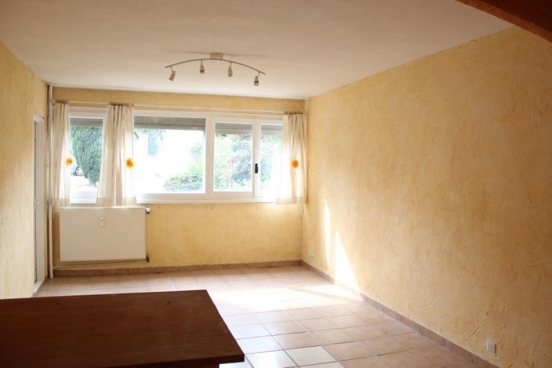 Vente appartement Villeneuve les avignon 79000€ - Photo 1