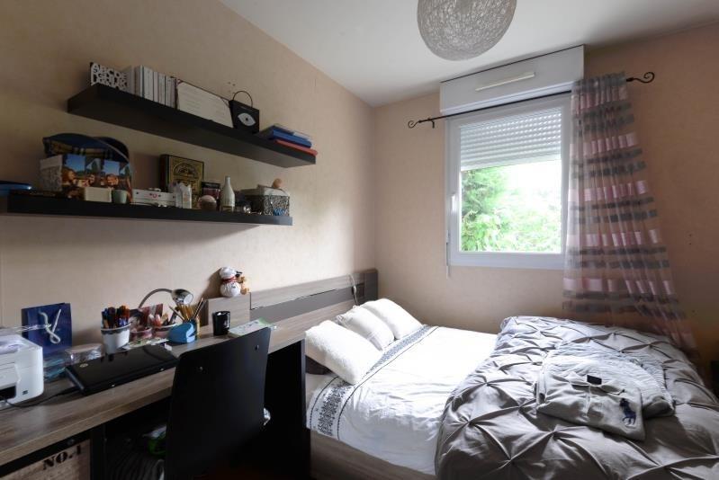 Location appartement Sainte genevieve des bois 990€ CC - Photo 5