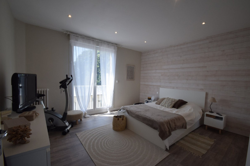 Revenda apartamento St lo 171000€ - Fotografia 5