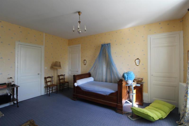 Vente de prestige maison / villa Saint-victurnien 668000€ - Photo 11