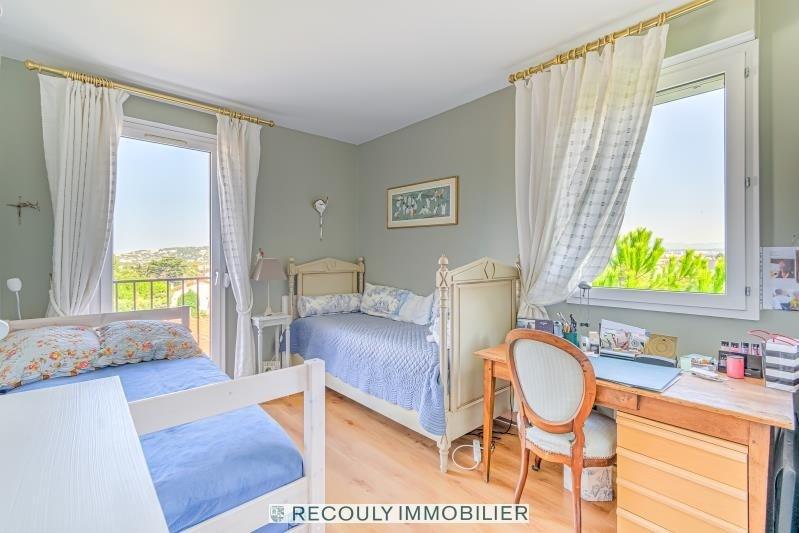 Vente de prestige appartement Marseille 8ème 850000€ - Photo 9
