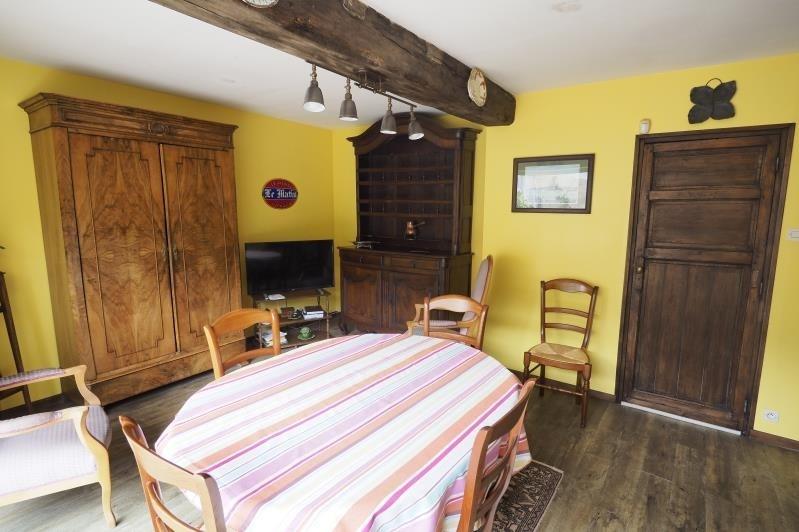 Sale house / villa St andre de cubzac 242500€ - Picture 5
