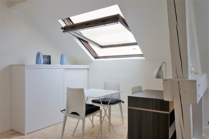 Vente appartement Boulogne billancourt 270000€ - Photo 6