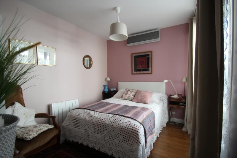 Verkoop  appartement Chambery 173000€ - Foto 3