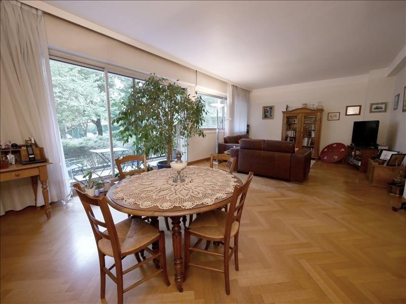 Sale apartment Garches 572000€ - Picture 6