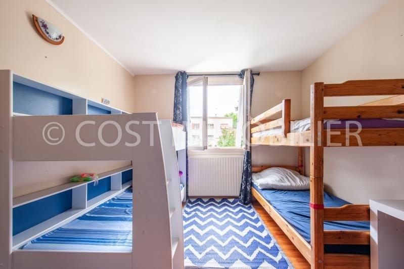Venta  apartamento Gennevilliers 278000€ - Fotografía 3