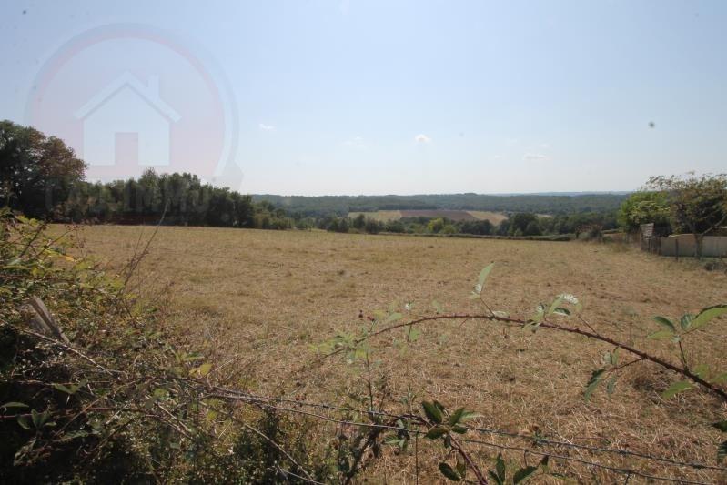 Vente terrain St germain et mons 33500€ - Photo 2