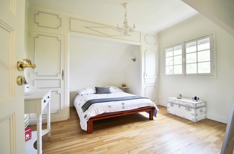 Vente de prestige maison / villa Le vesinet 1800000€ - Photo 18