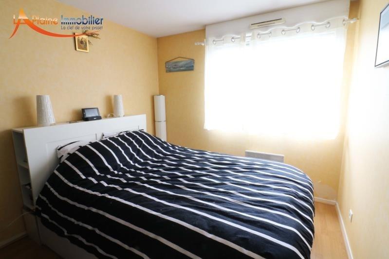 Sale apartment La plaine st denis 299000€ - Picture 4