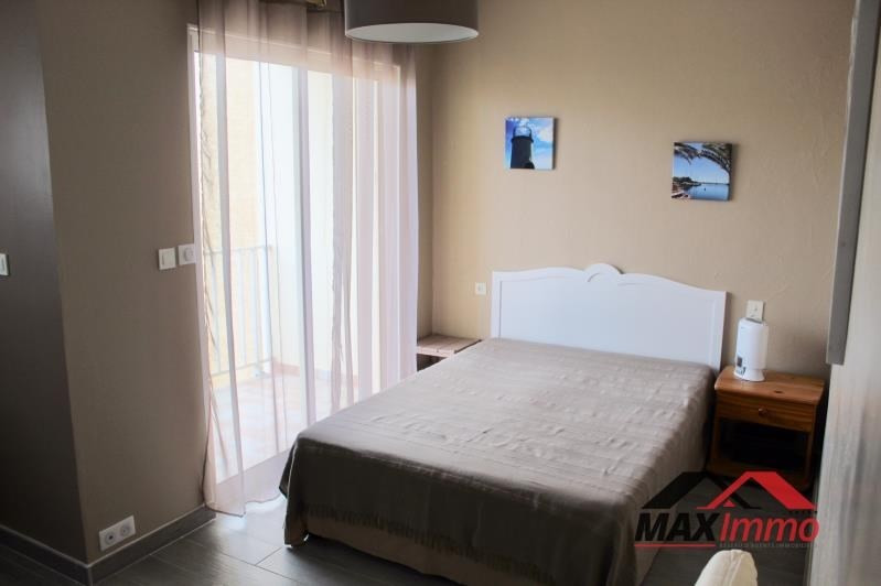Vente appartement Valras plage 196500€ - Photo 2