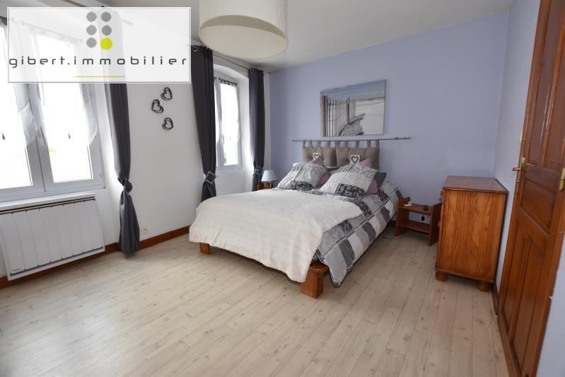 Sale house / villa St christophe sur dolaison 72000€ - Picture 4