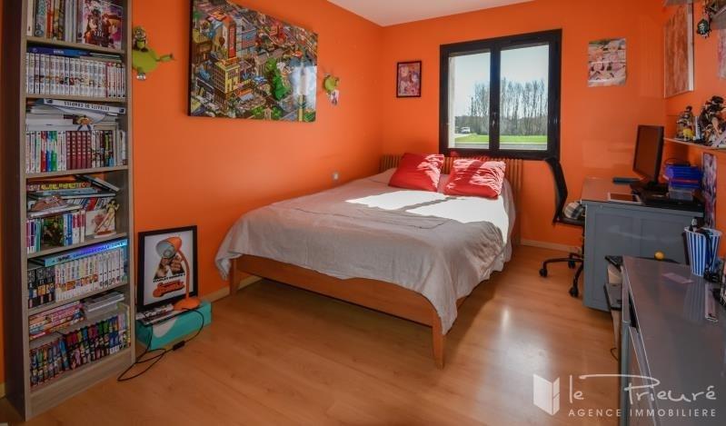 Revenda casa Marssac sur tarn 382500€ - Fotografia 8