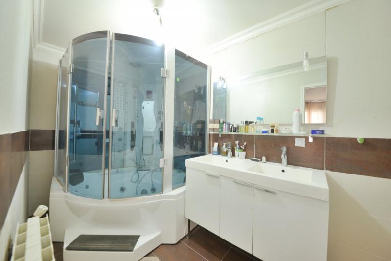 Vente maison / villa Villemomble 680000€ - Photo 13