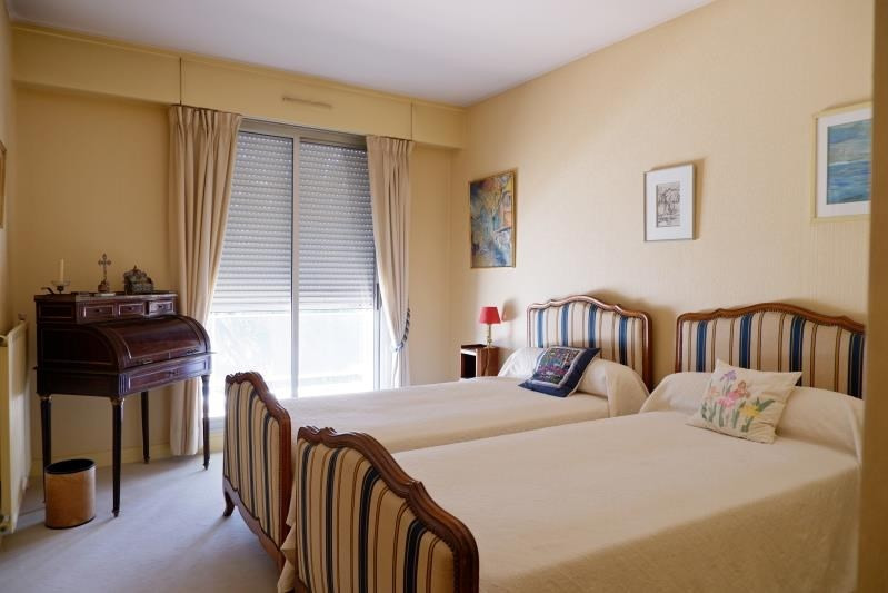 Sale apartment Maisons-laffitte 620000€ - Picture 4