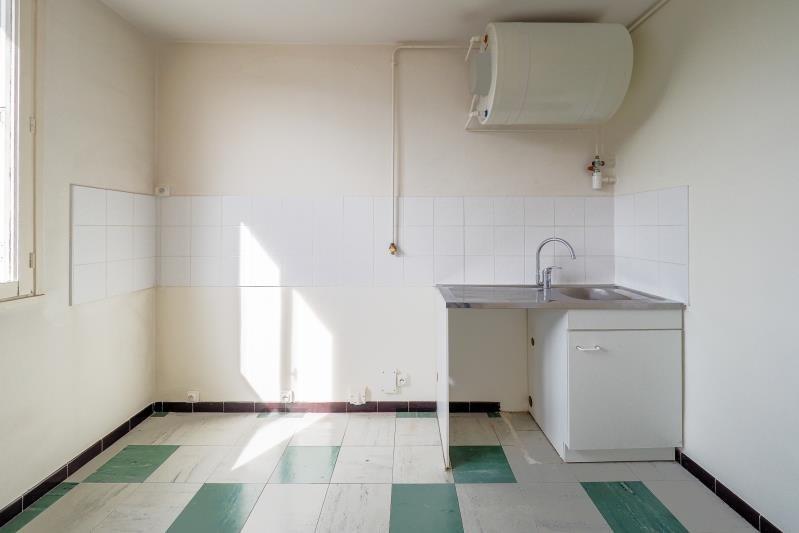 Vente appartement Le pont de claix 61000€ - Photo 4