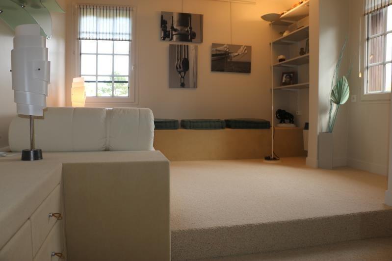 Sale house / villa Chavenay 825000€ - Picture 9