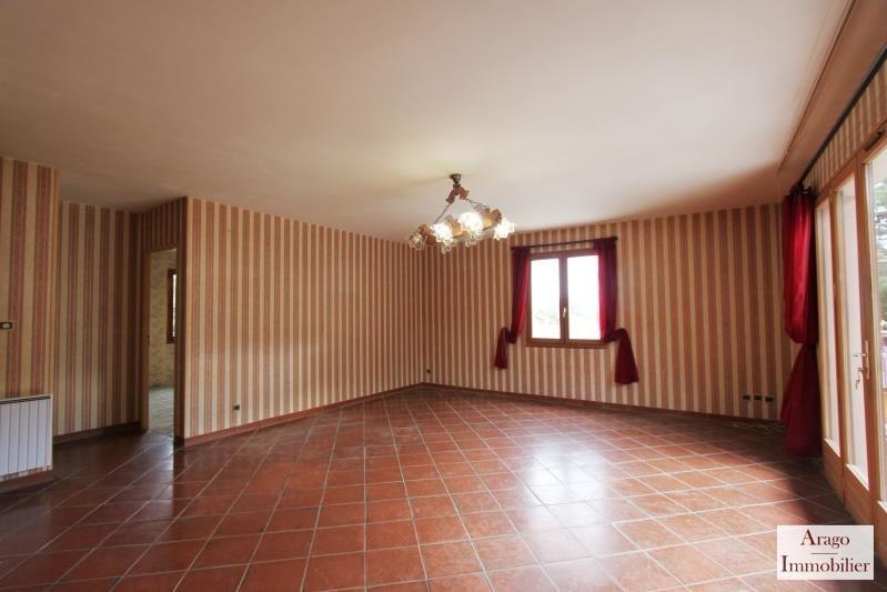 Sale house / villa Baixas 231800€ - Picture 5