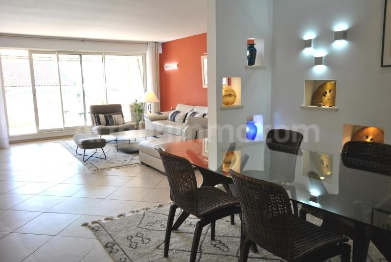 Vente de prestige appartement St raphael 995000€ - Photo 3