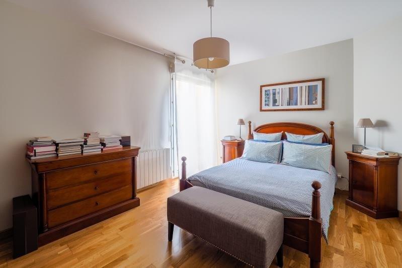 Vente appartement Grenoble 399000€ - Photo 4