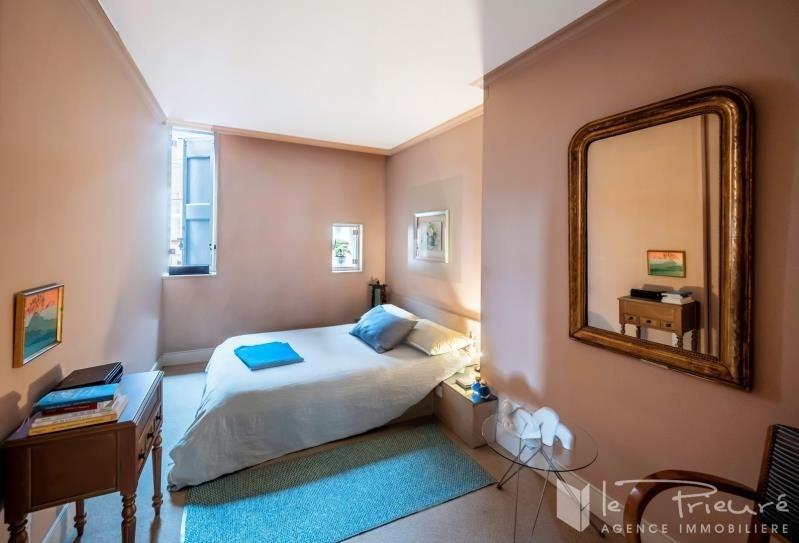 Verkoop  appartement Albi 267000€ - Foto 8