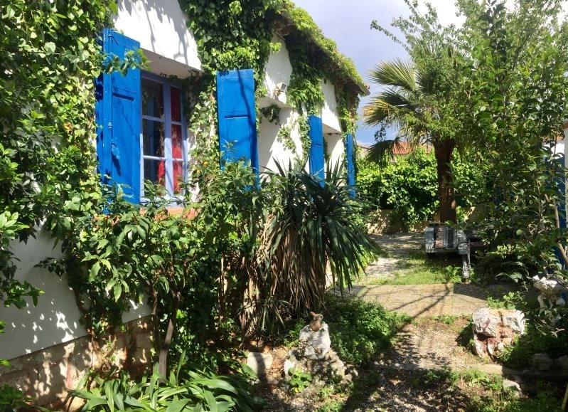 Vente maison / villa La valette du var 390000€ - Photo 2