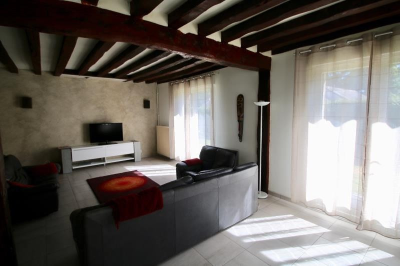 Vente maison / villa Burey 228000€ - Photo 15