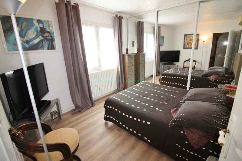 Vente de prestige maison / villa Peymeinade 575000€ - Photo 11