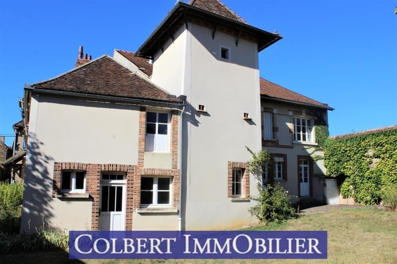 Vente maison / villa Chablis 262 000€ - Photo 15
