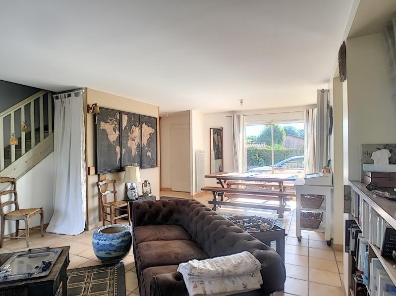Sale house / villa Gujan mestras 345000€ - Picture 4