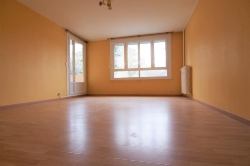 Vente appartement Le mans 109 200€ - Photo 2