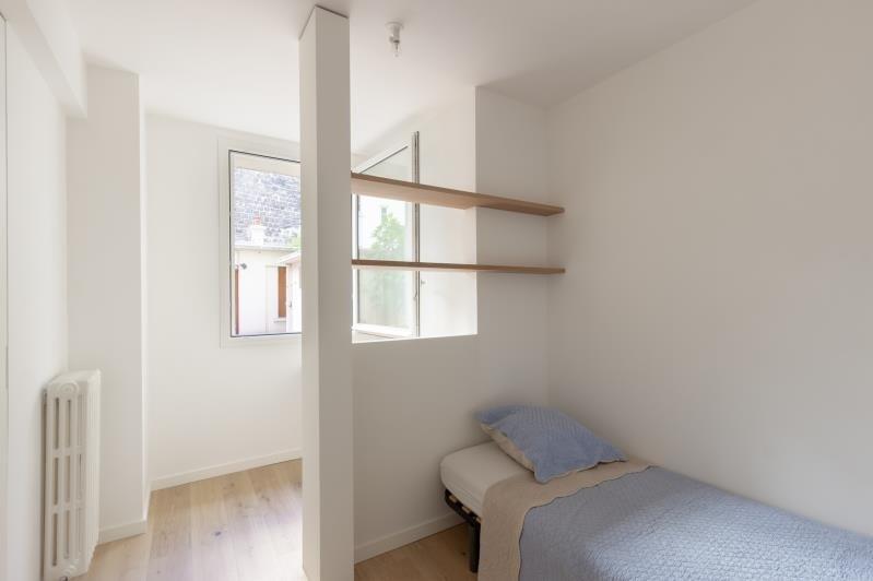 Revenda apartamento Paris 15ème 495000€ - Fotografia 5